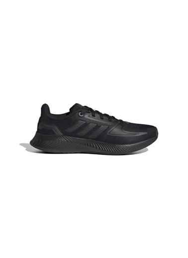 adidas Runfalcon 2.0 Çocuk Koşu Ayakkabısı Fy9494 Siyah